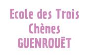 Animations événementiel pour l'école des trois chênes à Guenrouët