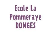 Animations événementiel école la Pommeraye à Donges