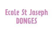 Animations événementiel école Saint-Joseph à Donges