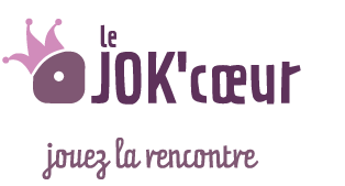 Le JOK'coeur