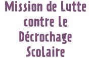 Animations événementiel mission de lutte contre le décrochage scolaire à Saint-Nazaire